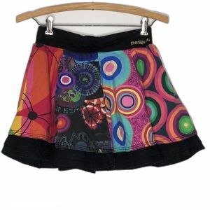 DESIGUAL Kilimanjaro skirt | Junior 11/12